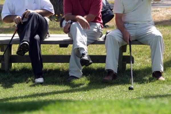 210-golf3A5DEF91-04A1-09B4-6196-6FB7DAF7A494.jpg