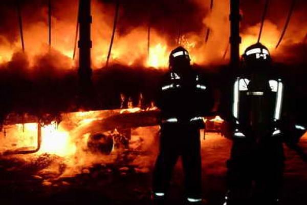 321-incendio41E20421-C33C-1240-9149-9D4AAA8D08A9.jpg